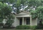 Foreclosed Home in Fort Worth 76112 MAJOR ST - Property ID: 3744869669