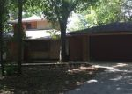 Foreclosed Home in Lancaster 75146 MILL BRANCH LN - Property ID: 3744878422
