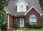 Foreclosed Home in Jackson 38305 DOUBLE CREEK CV - Property ID: 3744921343