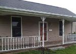 Foreclosed Home in Kingsport 37664 HIGHLAND ST - Property ID: 3744957250