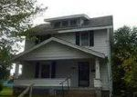 Foreclosed Home in Canton 44705 SHRIVER AVE NE - Property ID: 3744985734