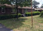 Foreclosed Home in Columbia 29223 HIGHVIEW DR - Property ID: 3744990546