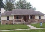 Foreclosed Home in Wayne 43466 E BRYANT ST - Property ID: 3745016381
