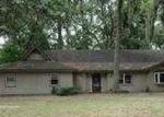 Foreclosed Home in Beaufort 29902 DOWLINGWOOD DR - Property ID: 3745041345
