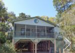 Foreclosed Home in Edisto Island 29438 LYBRAND ST - Property ID: 3745046162