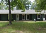 Foreclosed Home in Sumter 29154 FURMAN DR - Property ID: 3745051424