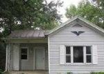 Foreclosed Home in Blanchester 45107 E JOHNS ST - Property ID: 3745078128