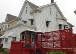 Foreclosed Home in Altoona 16601 BROAD AVE - Property ID: 3745100478