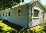 Foreclosed Home in Graytown 43432 W RAILROAD ST - Property ID: 3745112746