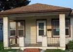 Foreclosed Home in York 17404 N DIAMOND ST - Property ID: 3745116686