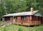 Foreclosed Home in Tobyhanna 18466 ROOSEVELT LN - Property ID: 3745139903