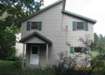 Foreclosed Home in Walnutport 18088 BARK DR - Property ID: 3745160482