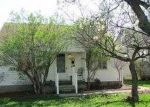 Foreclosed Home in Lancaster 43130 N EASTWOOD AVE - Property ID: 3745169679