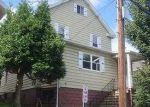 Foreclosed Home in Portage 15946 WAYNE AVE - Property ID: 3745182825