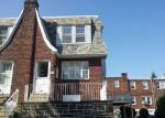 Foreclosed Home in Philadelphia 19111 GILHAM ST - Property ID: 3745199907