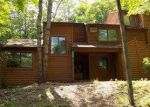 Foreclosed Home in Bushkill 18324 SEDBURGH CT - Property ID: 3745238889