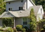 Foreclosed Home in Oregon City 97045 CANEMAH RD - Property ID: 3745247640
