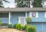 Foreclosed Home in Portland 97230 NE EVERETT CT - Property ID: 3745262977