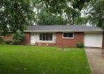Foreclosed Home in Perrysburg 43551 ELLA ST - Property ID: 3745312907