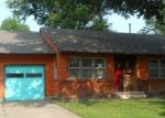 Foreclosed Home in Muskogee 74403 N EDMOND ST - Property ID: 3745321655