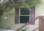 Foreclosed Home in Eufaula 74432 INDIAN AVE - Property ID: 3745335672