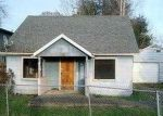 Foreclosed Home in Salem 97301 FAIRHAVEN AVE NE - Property ID: 3745527951