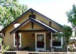 Foreclosed Home in The Dalles 97058 W 12TH ST - Property ID: 3745566932