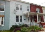 Foreclosed Home in Lancaster 17602 S MARSHALL ST - Property ID: 3745684290
