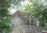 Foreclosed Home in Upper Darby 19082 CLEVELAND AVE - Property ID: 3745730278