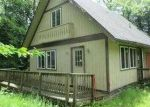 Foreclosed Home in Tobyhanna 18466 WASHINGTON PL - Property ID: 3745734217