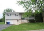Foreclosed Home in Carlisle 17013 PEARL DR - Property ID: 3745770580