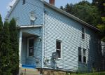 Foreclosed Home in Johnstown 15902 FOREST AVE - Property ID: 3745830134
