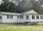 Foreclosed Home in Murphy 28906 LITTLE WOLF CREEK RD - Property ID: 3745853804