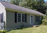 Foreclosed Home in Millmont 17845 AMETTI LN - Property ID: 3745866496