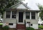 Foreclosed Home in Hamburg 19526 CENTER AVE - Property ID: 3745878318
