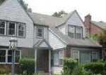 Foreclosed Home in Drexel Hill 19026 BLYTHE AVE - Property ID: 3745882704