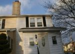 Foreclosed Home in Drexel Hill 19026 BLYTHE AVE - Property ID: 3745889259