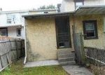 Foreclosed Home in Marcus Hook 19061 WILCOX ST - Property ID: 3745894973
