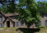 Foreclosed Home in Harrisburg 17110 ROCK LEDGE DR - Property ID: 3745900209