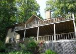 Foreclosed Home in Cashiers 28717 FOUNTAINHEAD DR - Property ID: 3745920362