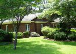 Foreclosed Home in Rocky Mount 27803 PIEDMONT AVE - Property ID: 3745924302