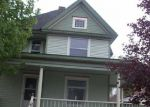 Foreclosed Home in Wellsville 14895 PLEASANT ST - Property ID: 3745958465