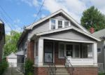 Foreclosed Home in Buffalo 14225 E END AVE - Property ID: 3745962406