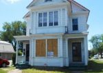 Foreclosed Home in Schenectady 12304 STATE ST - Property ID: 3745976421
