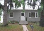 Foreclosed Home in Allentown 18103 PARK AVE - Property ID: 3745988695
