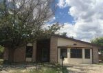 Foreclosed Home in Alamogordo 88310 AMERICAN WAY - Property ID: 3745995700