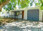 Foreclosed Home in Albuquerque 87110 HENDOLA DR NE - Property ID: 3746019343