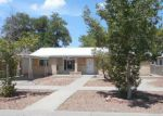 Foreclosed Home in Deming 88030 S PLATINUM AVE - Property ID: 3746022858