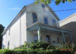 Foreclosed Home in Perth Amboy 08861 CHARLES ST - Property ID: 3746030291