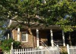 Foreclosed Home in Wildwood 08260 W HAND AVE - Property ID: 3746031161